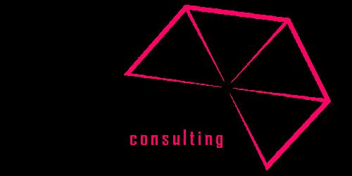 sosten-consulting-s