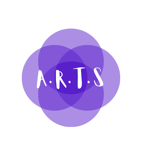A.R.T.S